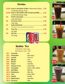 SNT_menu_10