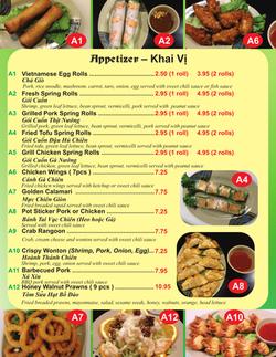 SNT_menu_2