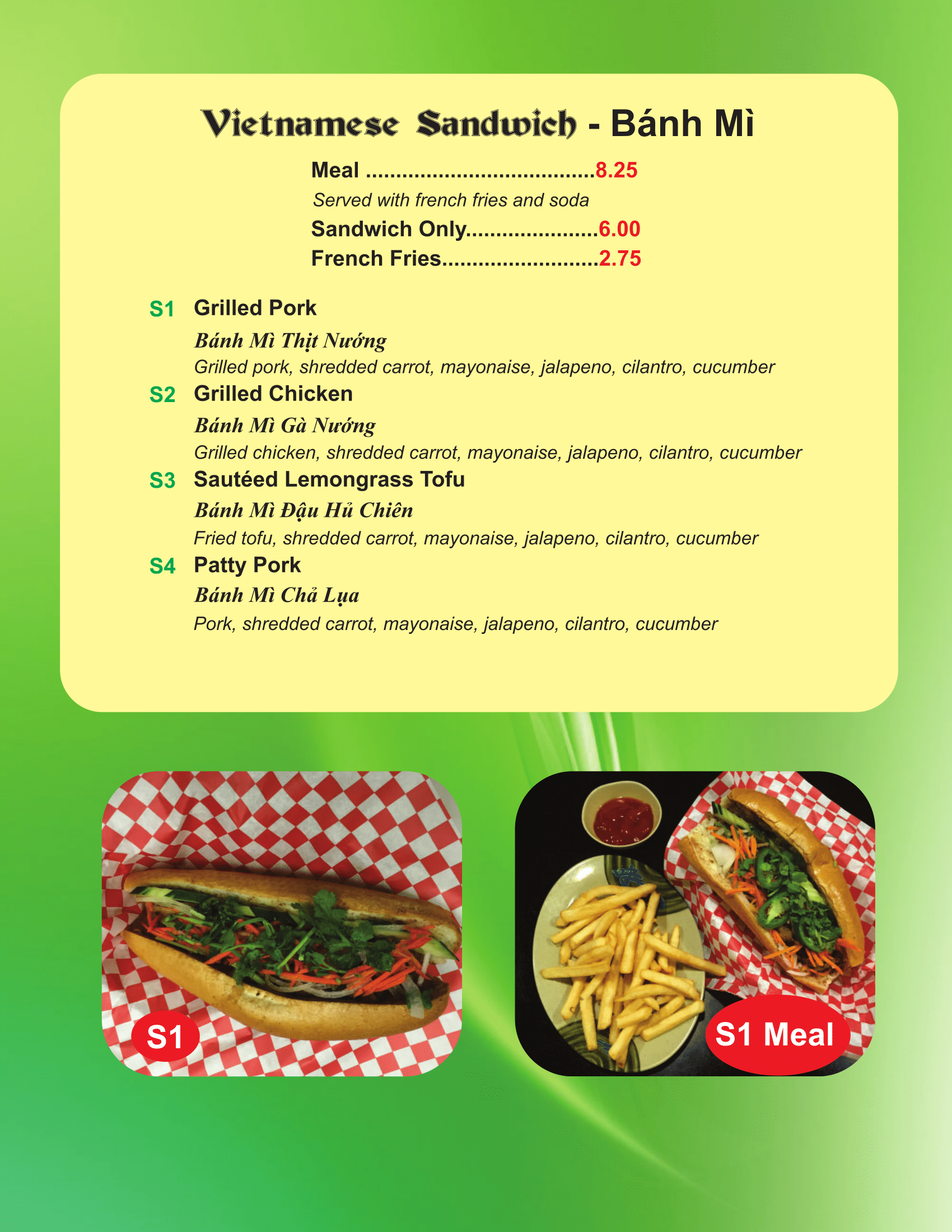 SNT_menu_3