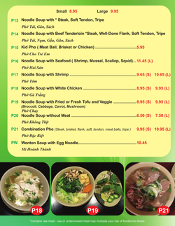 SNT_menu_5