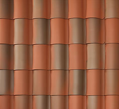 Boral ClayLite Tile Roofing Omaha