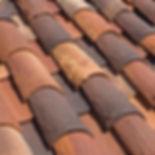 Ludowici Palm Beach Mission Tile Kansas City