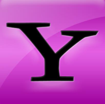 yahoo logo transparent_edited