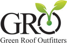 Green Roof OUtfitters Omaha