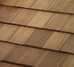 Saxony Slate Impact Resistant Roofing Omaha