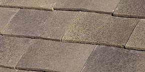 Ludowici Cottage Tile Roof Kansas City