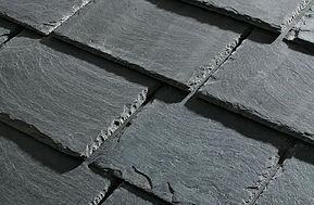 Omaha Slate Roofing - American Slate - McKinley Height