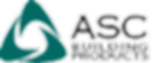 ASC Metal Roofing Omaha