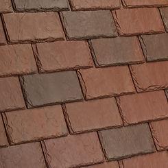 DaVinci single-width slate Omaha