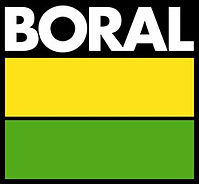 Boral Tile Roofing Omaha