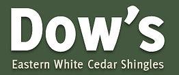 Cedar Roofing Omaha