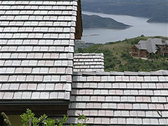 Bartile Roofing Tile Roofing Bartile Contractor