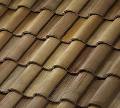 Boral Roofing | Tile Roof Replacement Omaha | Omaha, NE