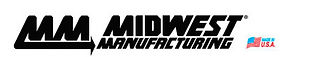 Midwest Manufacturing Metal Roofing Omaha