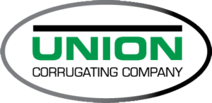 Untion Metal Roofing Omaha
