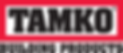 Tamko Asphalt Shingles Omaha