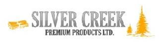 Silver Creek Cedar Roofing Omaha