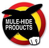 Mule-Hide TPO Roofing Omaha