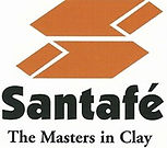 Santafe Tile Roofing Omaha, NE