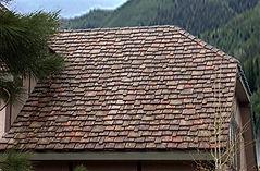 Bartile Yorkshire Cottage Omaha