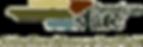 Slate Roofing Kansas City - American Slate