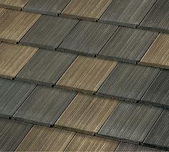 Boral Saxony Shake Roofing Omaha