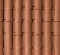 Boral 2 Piece Mission Tile Roofing Omaha