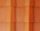 Ludowici Greek Clay Barrel tile Omaha