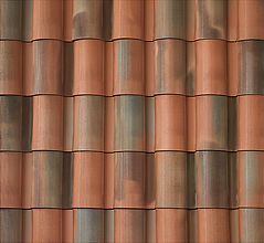 Boral 1 Piece S Tile Roofing Omaha