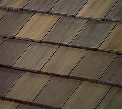Boral Saxony Slate Roofing Omaha