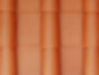 Ludowici Roman Barrel Omaha