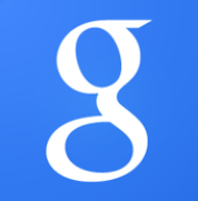 google logo transparent_edited