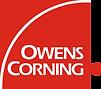 Owens Corning asphalt Shingles Omaha