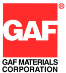gaf built-up roofing contractor Omaha