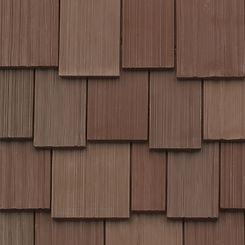 DaVinci multi-width shake roofing Omaha