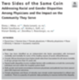 Two Sides Coin Hilton p1.png