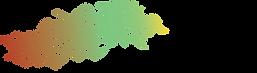 proteus-logo.png