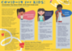 COVID for Kids (1).png