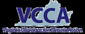 VCCA-logo_v3.png
