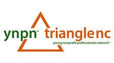 Current_YNPN_Triangle_NC_logo.jpg