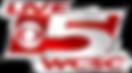 Wcsc-logo.png