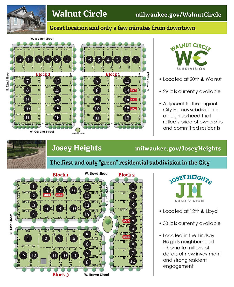 Walnut Circle site plan_Page_2.jpg