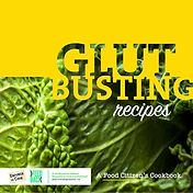 E2C_A_Food_Citizens_Cookbook_1_COVER.jpg