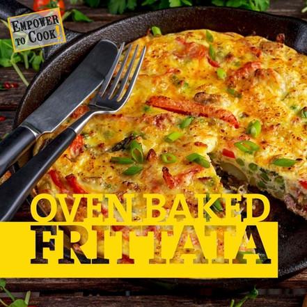 E2C_A_Food_Citizens_Cookbook_6_Oven_Bake