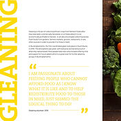 E2C_A_Food_Citizens_Cookbook_5_Gleaning.