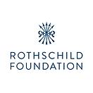 Rothschild Foundation logo.png