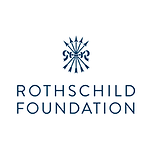 Rothschild Foundation logo.png