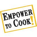 Empower_To_Cook_logo.jpg