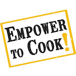 Empower_To_Cook_logo.jpg