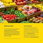 E2C_A_Food_Citizens_Cookbook_3_Glut.jpg